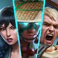 Shadow Fight Arena Mod Apk 1.2.25 (Defense/Damage)  App For Windows 10/8/7/Mac