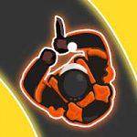 Assassin Commandos 2 Android thumb
