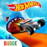 Hot Wheels Unlimited Android thumb