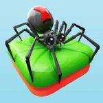 Humbug - Genius Puzzle Android thumb