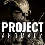 PROJECT Anomaly Android thumb