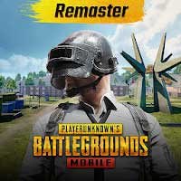 PUBG MOBILE KR Android thumb