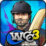 World Cricket Championship 3 Android thumb