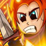 Mergy: Merge RPG game android thumb