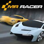 MR RACER : Car Racing Game android thumb