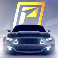 PetrolHead : Traffic Quests android thumb