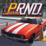 PRND : Real 3D Parking simulator android thumb