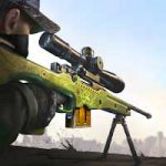 Sniper Zombies: Offline Game Android thumb