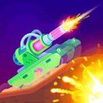 Tank Stars android thumb