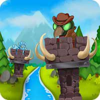 Tower Blast Android