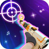 Beat Shooter android