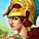 Marble Age: Remastered Mod Android