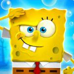 SpongeBob SquarePants: Battle Android