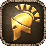 Titan Quest: Legendary Edition Mod Android