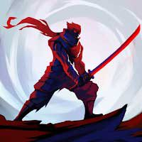 Shadow Knight MOD APK 1.6.32 (Premium)  App For Windows 10/8/7/Mac