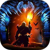 Dungeon Survival MOD APK Unlimited Money